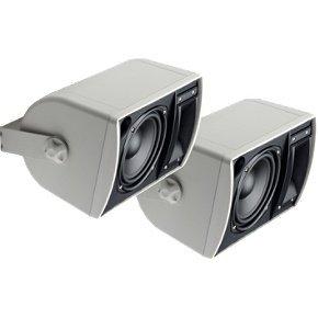Klipsch Kho 7 Outdoor Speakers Outdoor Speaker Supply